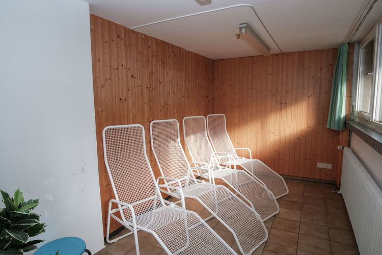Ferienwohnung Am Bocksberg (392666), Hahnenklee, Harz (Niedersachsen), Niedersachsen, Deutschland, Bild 34