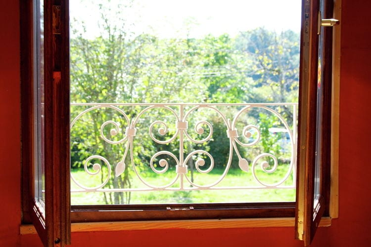 Ferienhaus La Petite Maison 2P (396502), Savignac Lédrier, Dordogne-Périgord, Aquitanien, Frankreich, Bild 10