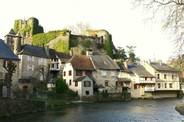 Ferienhaus La Petite Maison 2P (396502), Savignac Lédrier, Dordogne-Périgord, Aquitanien, Frankreich, Bild 24