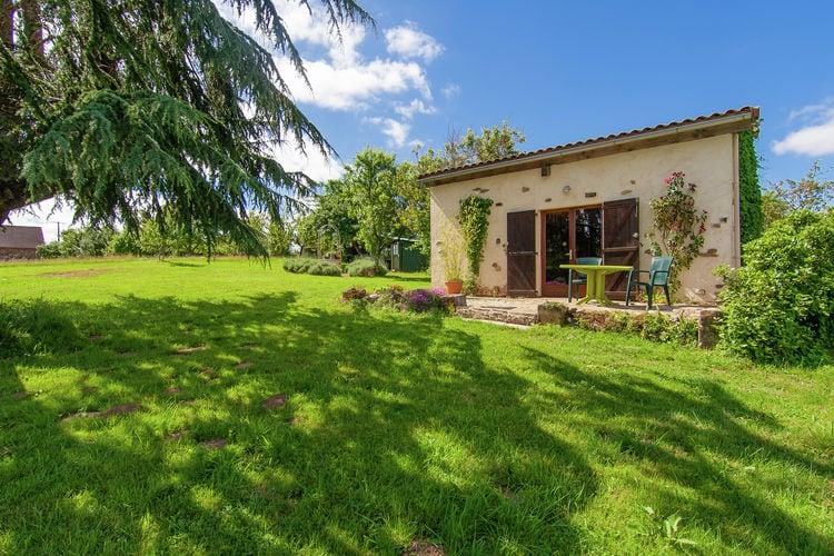 Ferienhaus La Petite Maison 2P (396502), Savignac Lédrier, Dordogne-Périgord, Aquitanien, Frankreich, Bild 1