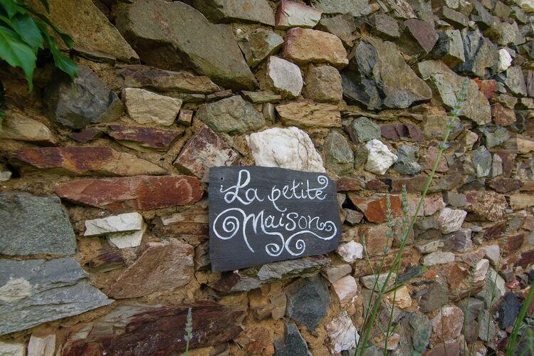 Ferienhaus La Petite Maison 2P (396502), Savignac Lédrier, Dordogne-Périgord, Aquitanien, Frankreich, Bild 28