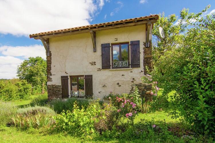 Ferienhaus La Petite Maison 2P (396502), Savignac Lédrier, Dordogne-Périgord, Aquitanien, Frankreich, Bild 3