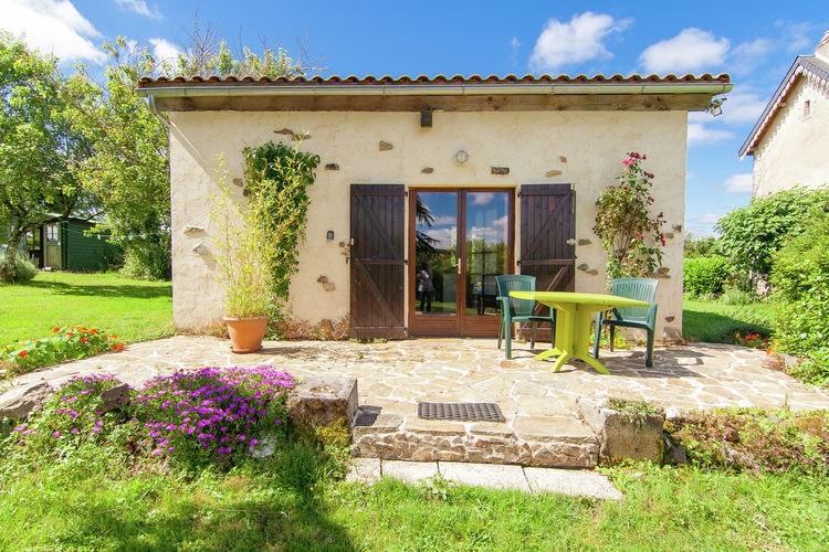 Ferienhaus La Petite Maison 2P (396502), Savignac Lédrier, Dordogne-Périgord, Aquitanien, Frankreich, Bild 12