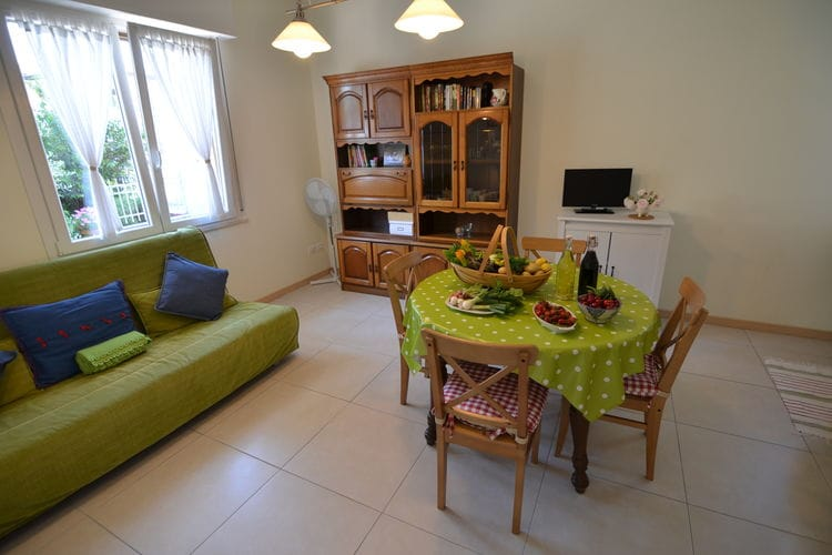 Appartement Italië, Emilia-romagna, Gatteo Appartement IT-47043-04