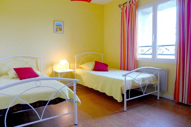 Ferienhaus Domaine de Maylandie - FERRALS-LES-CORBIÈRES (396930), Ferrals les Corbières, Aude Binnenland, Languedoc-Roussillon, Frankreich, Bild 11