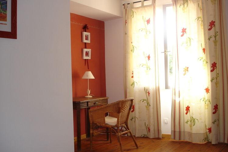 Ferienhaus Domaine de Maylandie - FERRALS-LES-CORBIÈRES (396930), Ferrals les Corbières, Aude Binnenland, Languedoc-Roussillon, Frankreich, Bild 10
