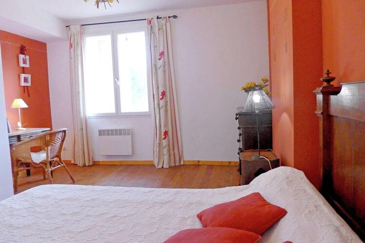 Ferienhaus Domaine de Maylandie - FERRALS-LES-CORBIÈRES (396930), Ferrals les Corbières, Aude Binnenland, Languedoc-Roussillon, Frankreich, Bild 9