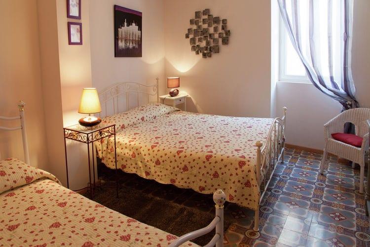 Ferienhaus Cazouls - CAZOULS-D'HÉRAULT (396925), Cazouls d'Hérault, Hérault Binnenland, Languedoc-Roussillon, Frankreich, Bild 16