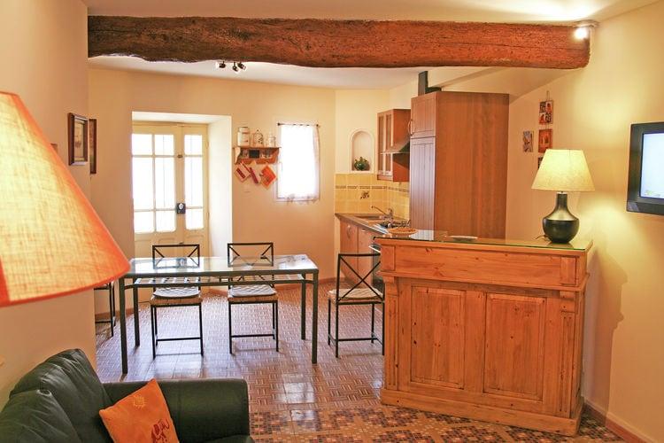 Ferienhaus Cazouls - CAZOULS-D'HÉRAULT (396925), Cazouls d'Hérault, Hérault Binnenland, Languedoc-Roussillon, Frankreich, Bild 12