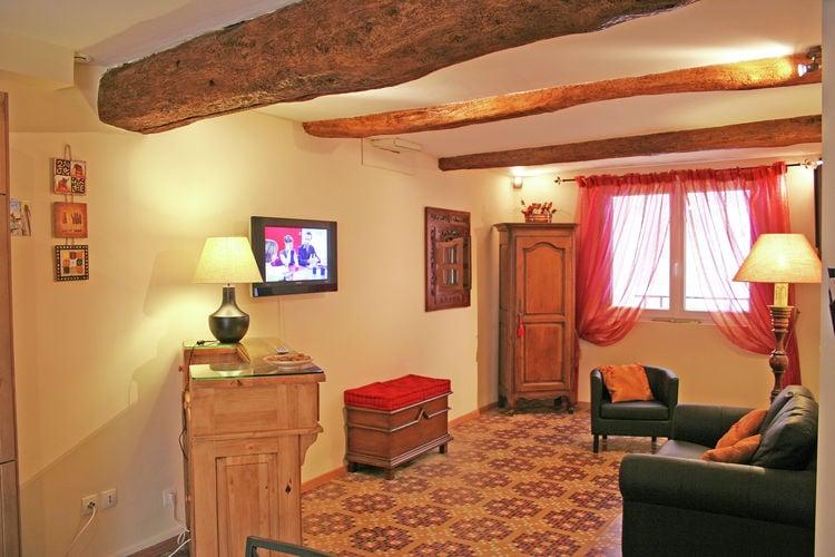 Ferienhaus Cazouls - CAZOULS-D'HÉRAULT (396925), Cazouls d'Hérault, Hérault Binnenland, Languedoc-Roussillon, Frankreich, Bild 6