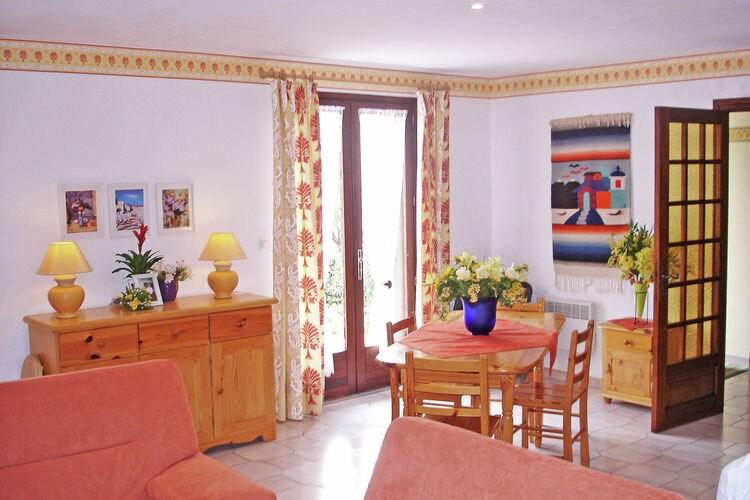 Ferienhaus Amazone - COULOBRES (396926), Coulobres, Hérault Binnenland, Languedoc-Roussillon, Frankreich, Bild 5