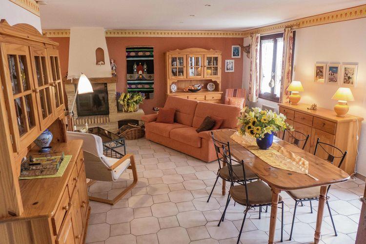 Ferienhaus Amazone - COULOBRES (396926), Coulobres, Hérault Binnenland, Languedoc-Roussillon, Frankreich, Bild 10