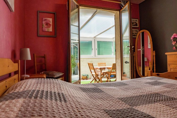 Ferienhaus Amazone - COULOBRES (396926), Coulobres, Hérault Binnenland, Languedoc-Roussillon, Frankreich, Bild 18