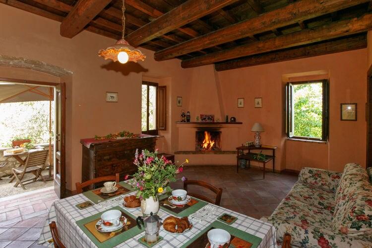 Ferienwohnung Gli Ulivi (398558), Abbateggio, Pescara, Abruzzen, Italien, Bild 16
