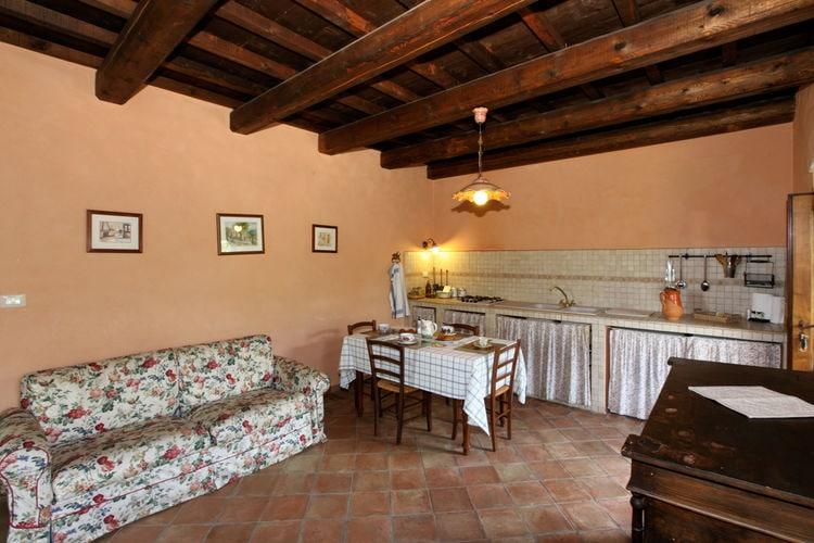 Ferienwohnung Gli Ulivi (398558), Abbateggio, Pescara, Abruzzen, Italien, Bild 9