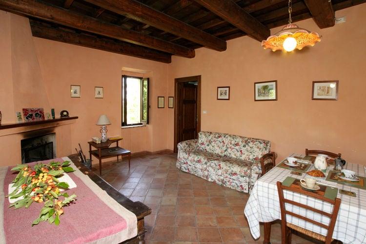 Ferienwohnung Gli Ulivi (398558), Abbateggio, Pescara, Abruzzen, Italien, Bild 12