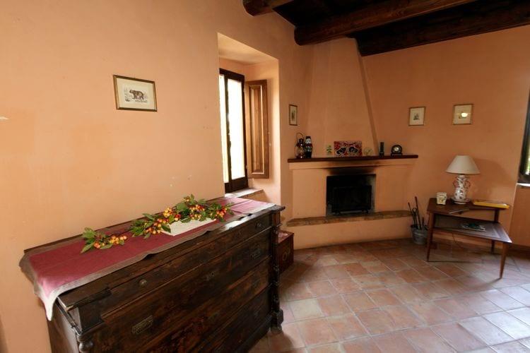 Ferienwohnung Gli Ulivi (398558), Abbateggio, Pescara, Abruzzen, Italien, Bild 13