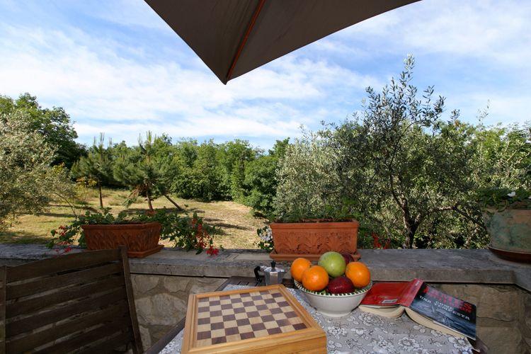 Ferienwohnung Gli Ulivi (398558), Abbateggio, Pescara, Abruzzen, Italien, Bild 29
