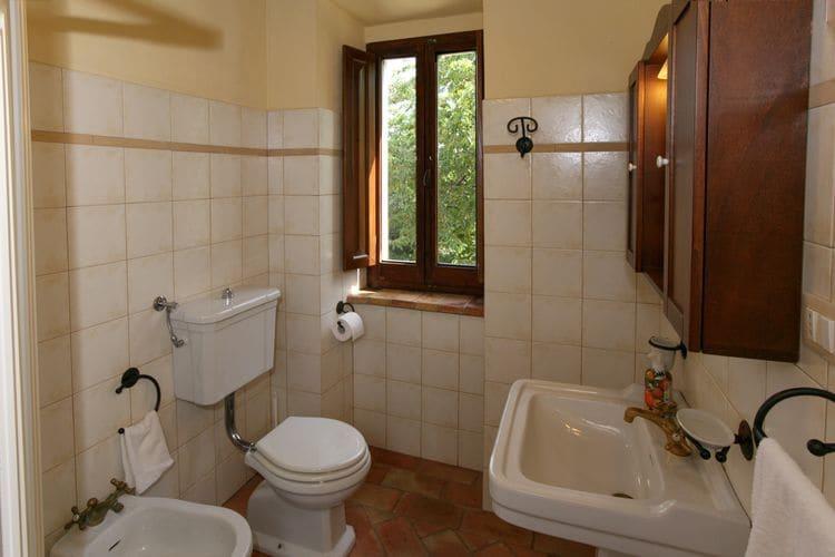 Ferienwohnung Gli Ulivi (398558), Abbateggio, Pescara, Abruzzen, Italien, Bild 26