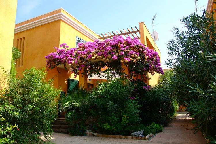 Holiday home Costa Dorada