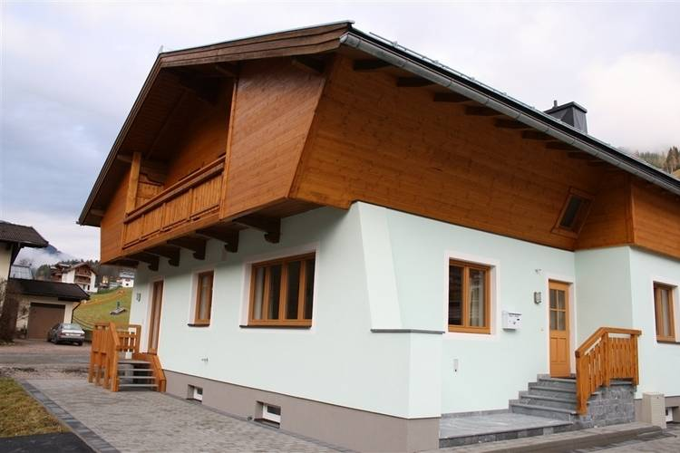 Ref: AT-5752-05 6 Bedrooms Price