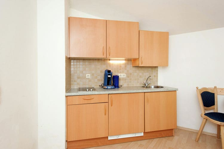 Ref: AT-5753-23 4 Bedrooms Price