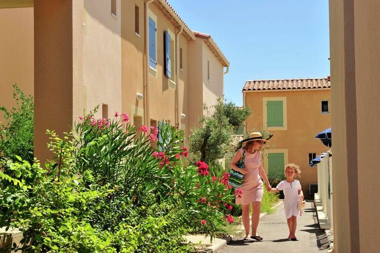 Le Mas Des Arènes Mouriès Provence Cote d Azur France