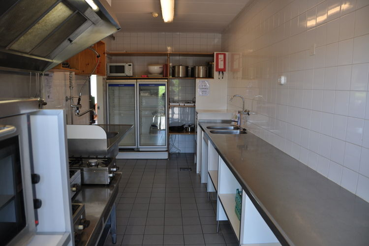 Ferienhaus In De Boogerd 7 (409928), Burgh Haamstede, Schouwen-Duiveland, Seeland, Niederlande, Bild 5