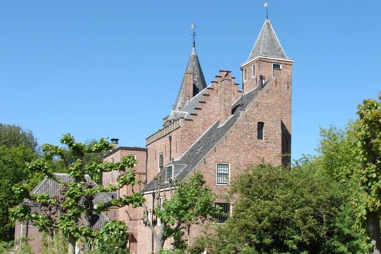 Ferienhaus In De Boogerd 7 (409928), Burgh Haamstede, Schouwen-Duiveland, Seeland, Niederlande, Bild 13