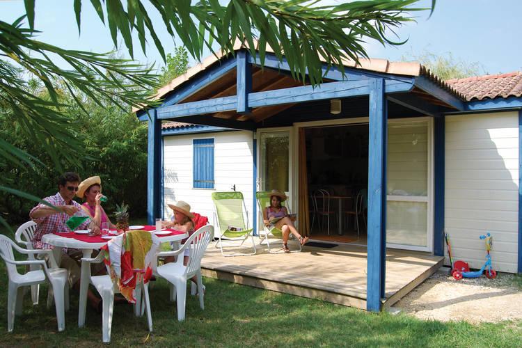 vakantiehuis Frankrijk, Dordogne, Castelmoron sur lot vakantiehuis FR-47260-05