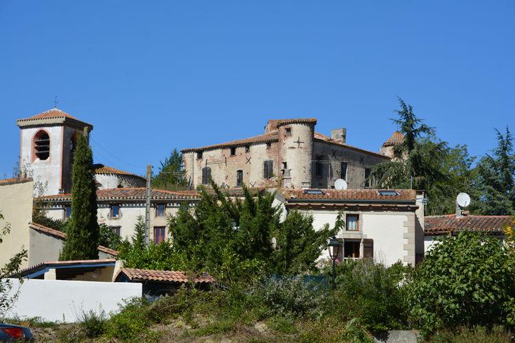 Ferienhaus La Petite Bastide (404045), Villelongue d'Aude, Aude Binnenland, Languedoc-Roussillon, Frankreich, Bild 33