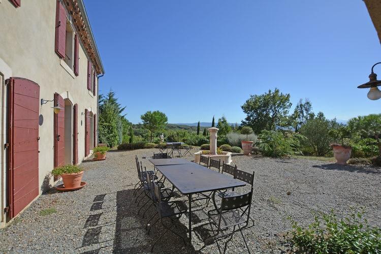 Ferienhaus La Petite Bastide (404045), Villelongue d'Aude, Aude Binnenland, Languedoc-Roussillon, Frankreich, Bild 29