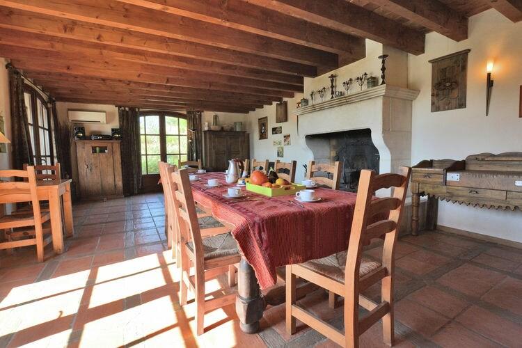 Ferienhaus La Petite Bastide (404045), Villelongue d'Aude, Aude Binnenland, Languedoc-Roussillon, Frankreich, Bild 8