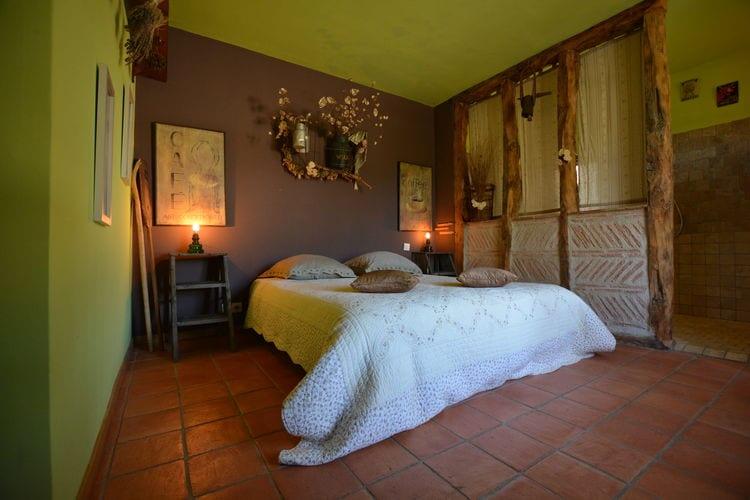 Ferienhaus La Petite Bastide (404045), Villelongue d'Aude, Aude Binnenland, Languedoc-Roussillon, Frankreich, Bild 14