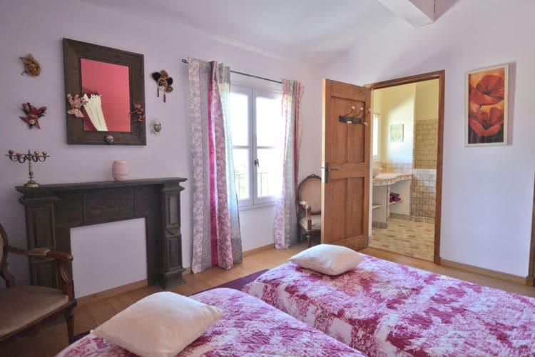 Ferienhaus La Petite Bastide (404045), Villelongue d'Aude, Aude Binnenland, Languedoc-Roussillon, Frankreich, Bild 13