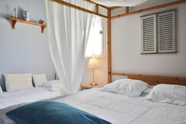Ferienhaus La Petite Bastide (404045), Villelongue d'Aude, Aude Binnenland, Languedoc-Roussillon, Frankreich, Bild 17