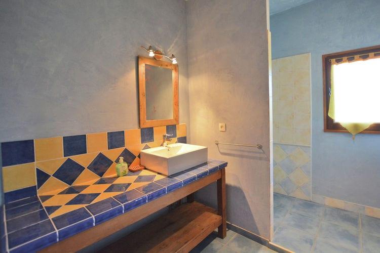 Ferienhaus La Petite Bastide (404045), Villelongue d'Aude, Aude Binnenland, Languedoc-Roussillon, Frankreich, Bild 20