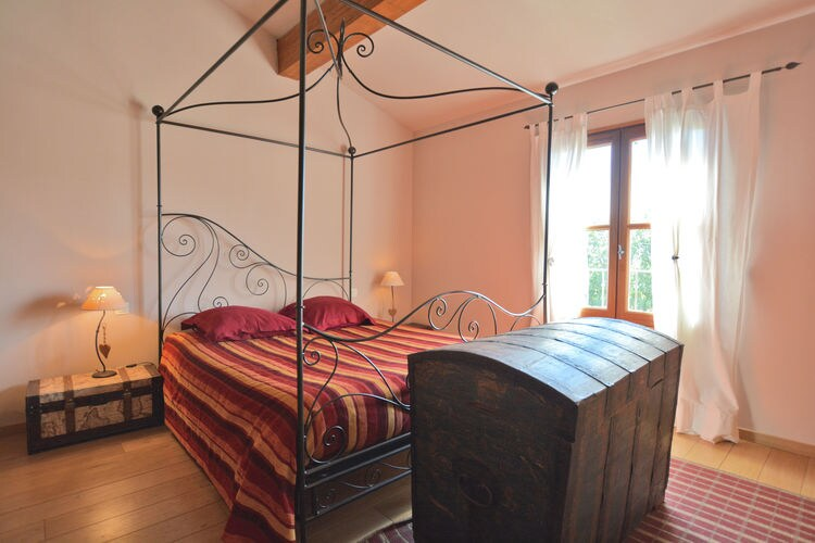 Ferienhaus La Petite Bastide (404045), Villelongue d'Aude, Aude Binnenland, Languedoc-Roussillon, Frankreich, Bild 11