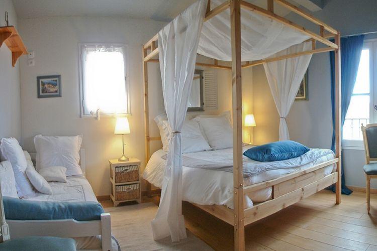Ferienhaus La Petite Bastide (404045), Villelongue d'Aude, Aude Binnenland, Languedoc-Roussillon, Frankreich, Bild 16
