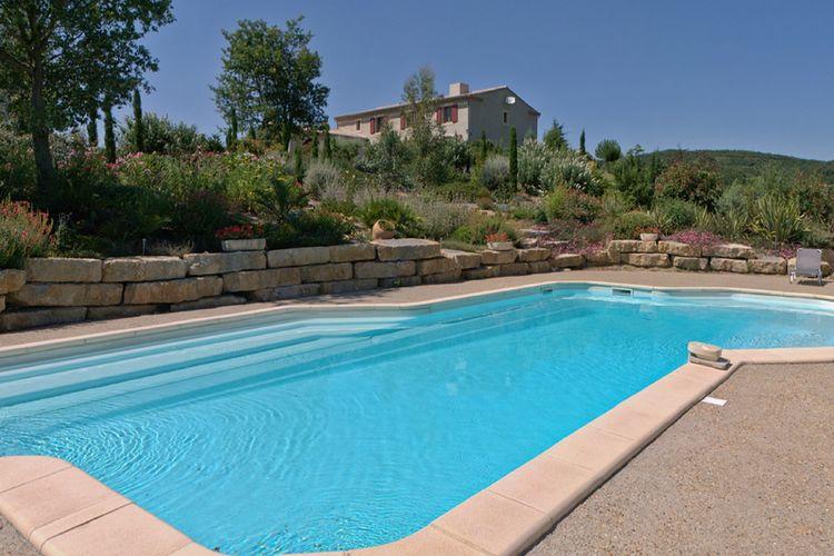 Ferienhaus La Petite Bastide (404045), Villelongue d'Aude, Aude Binnenland, Languedoc-Roussillon, Frankreich, Bild 1