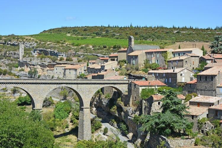 Ferienhaus La Petite Bastide (404045), Villelongue d'Aude, Aude Binnenland, Languedoc-Roussillon, Frankreich, Bild 39