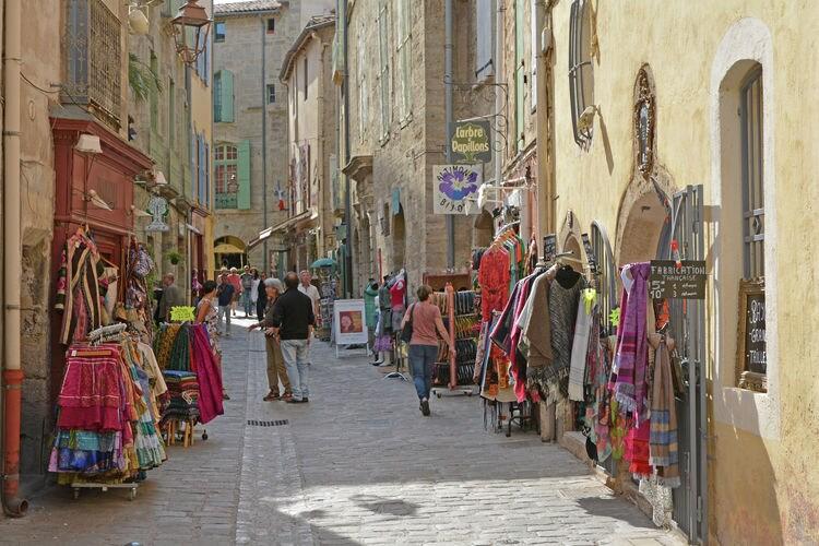 Ferienhaus La Petite Bastide (404045), Villelongue d'Aude, Aude Binnenland, Languedoc-Roussillon, Frankreich, Bild 35