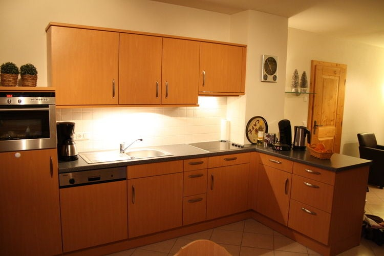 Ref: AT-5754-04 3 Bedrooms Price