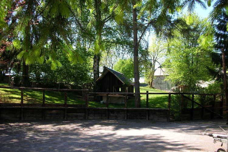 Ferienhaus Petit Gîte Laval 1 (403346), Ferrières, Lüttich, Wallonien, Belgien, Bild 25