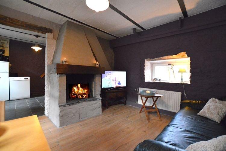 Ferienhaus Petit Gîte Laval 1 (403346), Ferrières, Lüttich, Wallonien, Belgien, Bild 7
