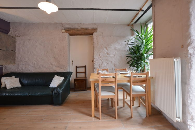 Ferienhaus Petit Gîte Laval 1 (403346), Ferrières, Lüttich, Wallonien, Belgien, Bild 6