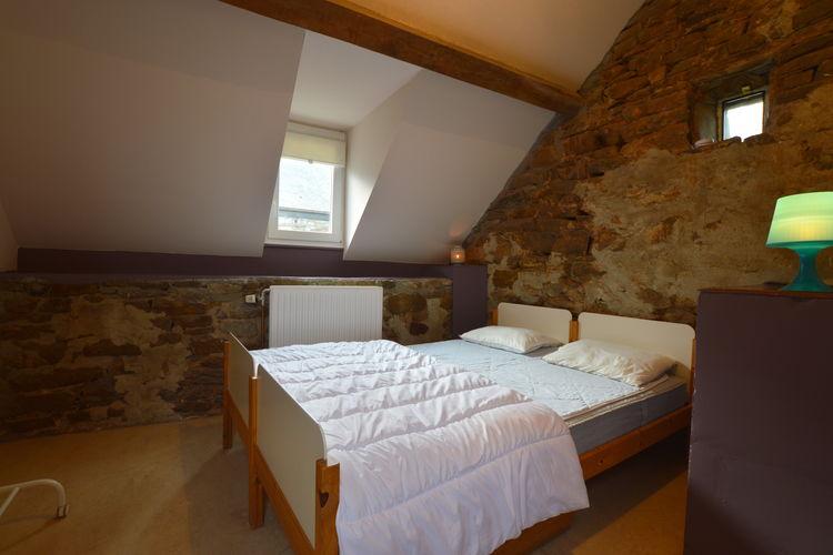 Ferienhaus Petit Gîte Laval 1 (403346), Ferrières, Lüttich, Wallonien, Belgien, Bild 18