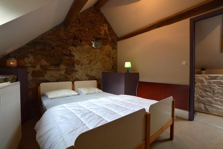 Ferienhaus Petit Gîte Laval 1 (403346), Ferrières, Lüttich, Wallonien, Belgien, Bild 19