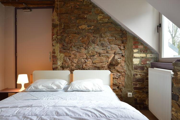 Ferienhaus Petit Gîte Laval 1 (403346), Ferrières, Lüttich, Wallonien, Belgien, Bild 17