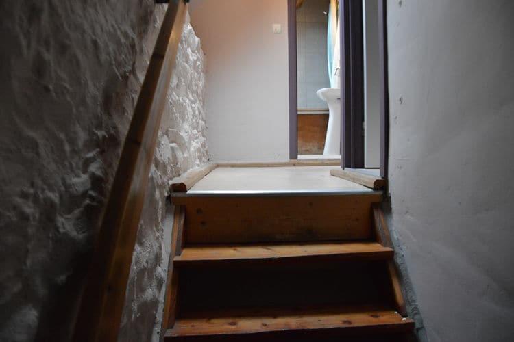 Ferienhaus Petit Gîte Laval 1 (403346), Ferrières, Lüttich, Wallonien, Belgien, Bild 14